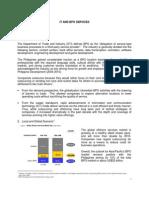 IT & BPO Profile_April 2012 (2)