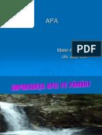 Apa - Matei Alexandru(2)