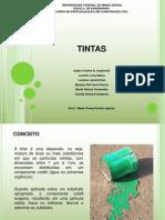 Apresentação Tintas_rev03