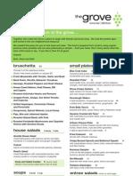 grove-menu 10-24-12