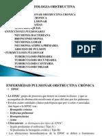 Patologia Obstructiva de Pulmon-2-2012