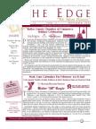 2012 November Butler County Chamber Newsletter