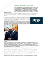 France - Politique