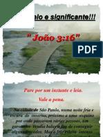 Joo3-16