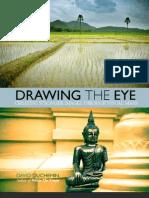 Drawing the Eye