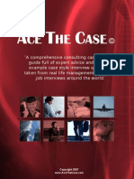 Ace_The_Case_2nd_Ed