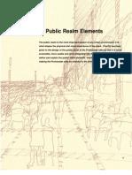 05 Guidelines Publicrealm 2007