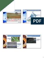 Tecnologia de Aplicacao de Herbicidas Parte 1
