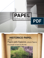 apresentaopapel-100611221235-phpapp02
