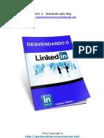 Desvendando o LinkedIn