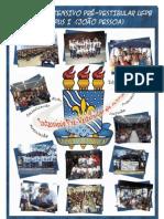 0. AULÃO ENEM 2012 - INTENSIVO UFPB (2)