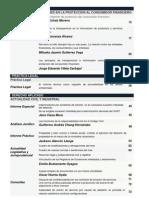 Actualidad Jurídica. -- Nº 224    (jul. 2012)