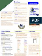 Guia de Usuario 2012