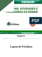 PrincipaisAtividadeseProgramasdaSEMAM_26791164806599