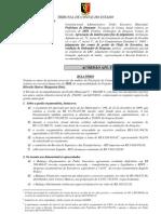 03925_11_Decisao_cmelo_APL-TC.pdf