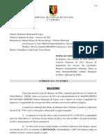 05098_12_Decisao_jalves_AC2-TC.pdf