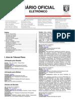 DOE-TCE-PB_643_2012-10-25.pdf