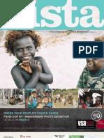 Vista October 2012.pdf