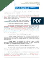 Discursivas AFRFB 2012 - Estrategia Aula 00