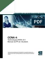 CCNA4-cours-etdudiant-v3.1