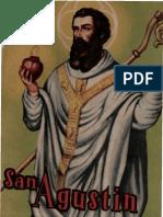 San Agustin (Papini, Giovanni)