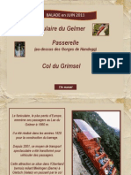 024-funiculaire_gelmer-grimsel_2011