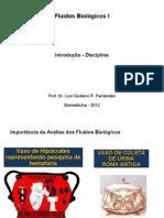 aula_1_introdução_fluidos_1