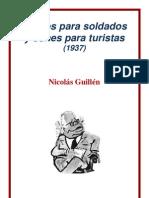 Guillén-cantos-para-soldados-y-sones-para-turistas