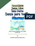Manual de Humanidanza Paso a Paso Enviado en SEPTIEMBRE 2010 (1)
