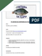 9º_Jantar_Confraria_Tilápia_25_10_2012_CONVITE