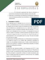 Informe 3 Indice de Refraccion 2