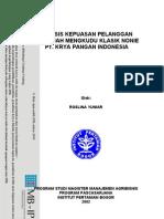 mbipb-12312421421421412-roslinayun-543-1-r20-01-r-r