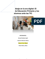 Aprendizaje en La Era Digital(3)[1]