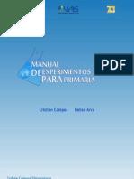 Manual Experimentos Completo[1]