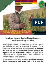 Avances en Comercializacion de La Quinua 4-Junio-2017