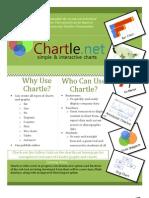 Chartle Handout