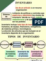 Claase 345 Sistema Inventarios (1)
