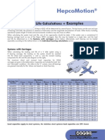 No. 5 HDS2 Load Life Calculations+ Examples 02 UK..pdf