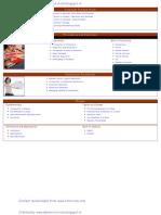 Microsoft Visual Basic 2010 Tutorial