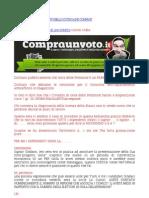 La Battaglia Navale Di Portobello Cutino and Company
