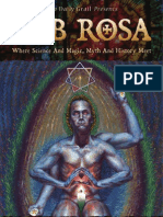 13030514 SubRosa Issue6 Single