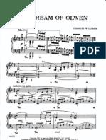 Dream of Olwen.pdf