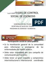 Estrategias de Control de Zoonosis (1)