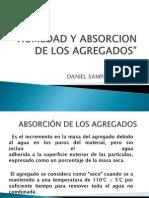 28_SampayoFlores_HumedadAbsorcion