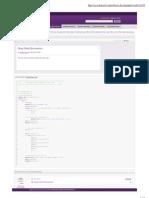 Gray Code Conversion - C _ DaniWeb