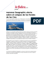Natonal Geographic
