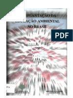 Educ_Amb_Implantação _no_Brasil