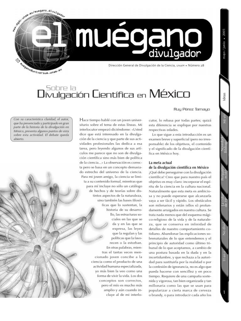 El Muégano 28