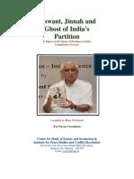 Jinnah - India Indepence