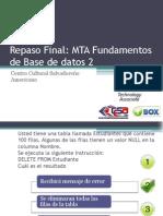 Repaso Final Base de Datos2 (1)